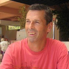 Mark Duran Pic